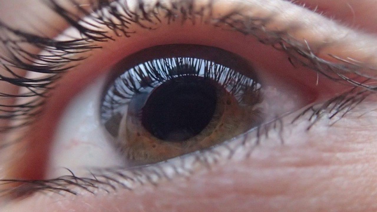 prognosticul vederii în glaucom