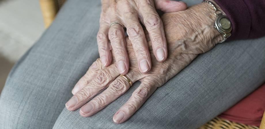 artrita reumatismul