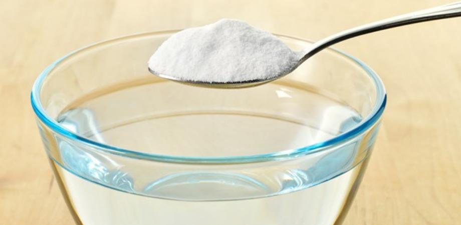 bicarbonat de sodiu beneficii