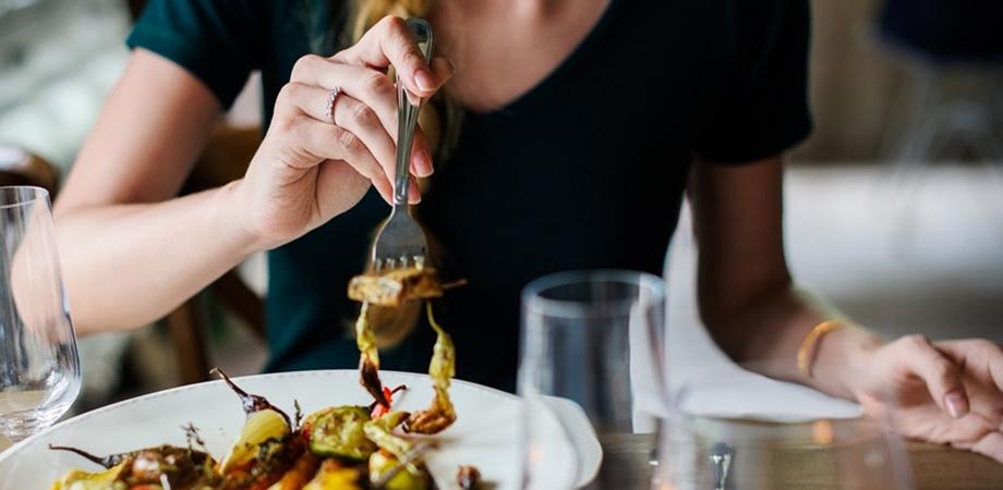 ce este dieta dukan