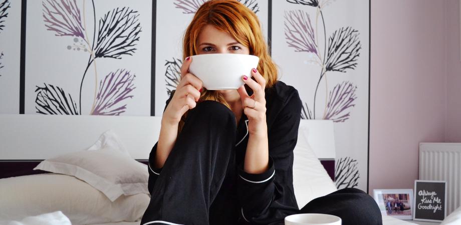 ceai de fenicul cum se prepara