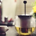Ceai verde – beneficii, recomandari si retete