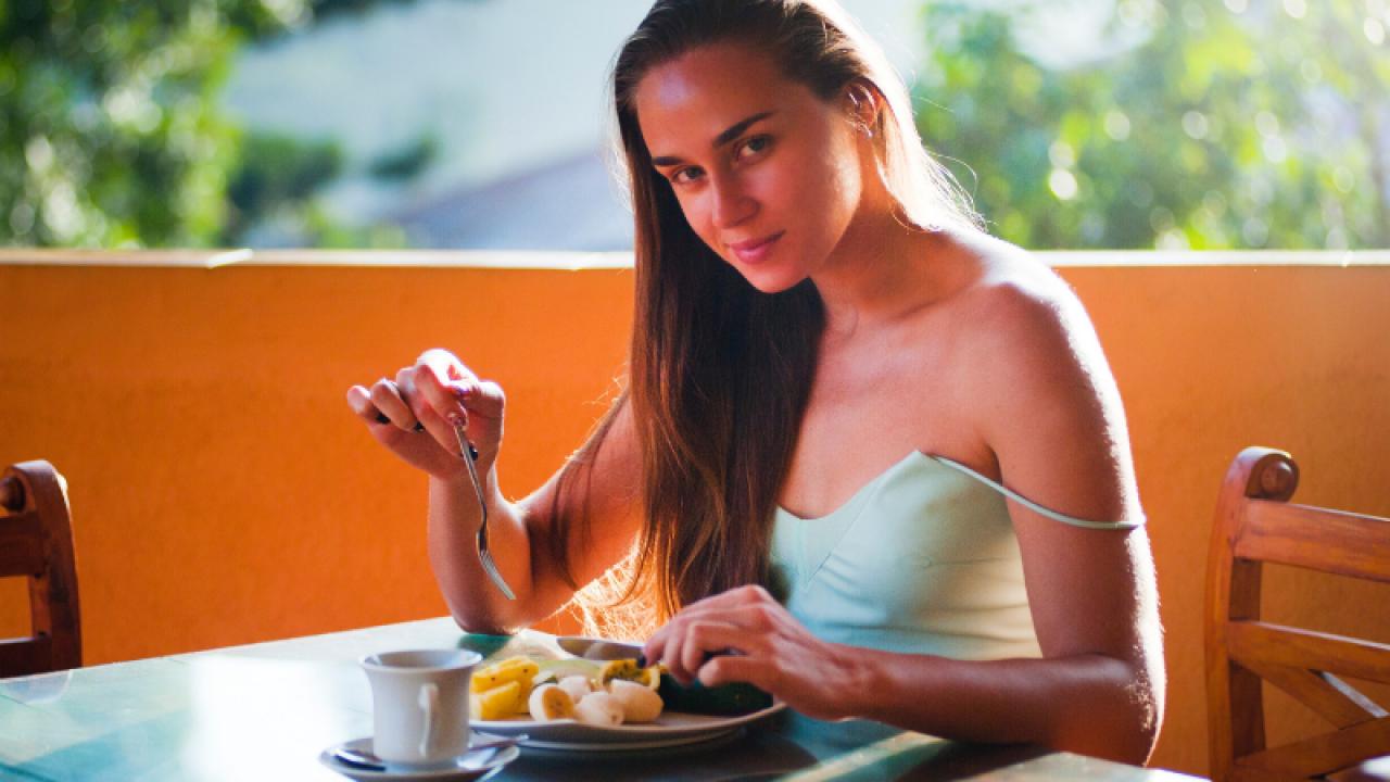 dieta disociata irina reisler retete cum să pierzi grăsimea coapsei n burtă