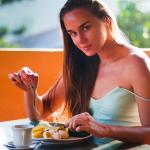Dieta disociata – principii, beneficii si eficienta