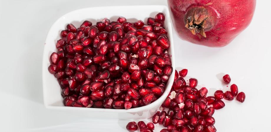 fructe exotice pentru slabit)