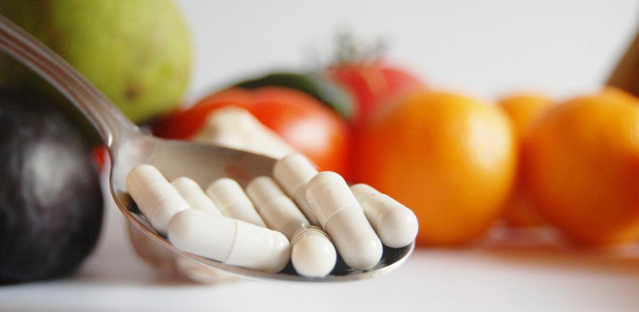 lipsa de vitamine sfaturi prevenire lipsa vitamine