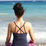 Meditatia – beneficii pentru sanatatea fizica si mentala