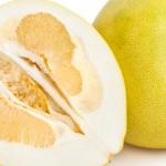 Pomelo – ce contine, beneficii si proprietati