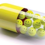 Serotonina – tot ce trebuie sa stii despre hormonul fericirii