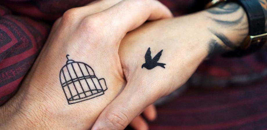 tatuaje conditii pentru efectuare