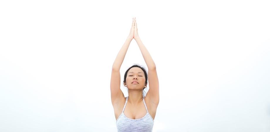 tipuri de meditatie