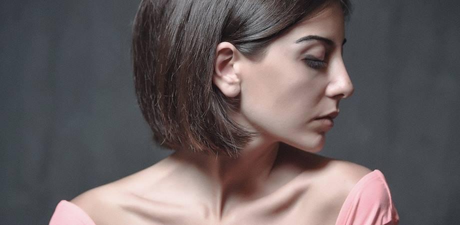 tiroidita autoimuna cauze ce este