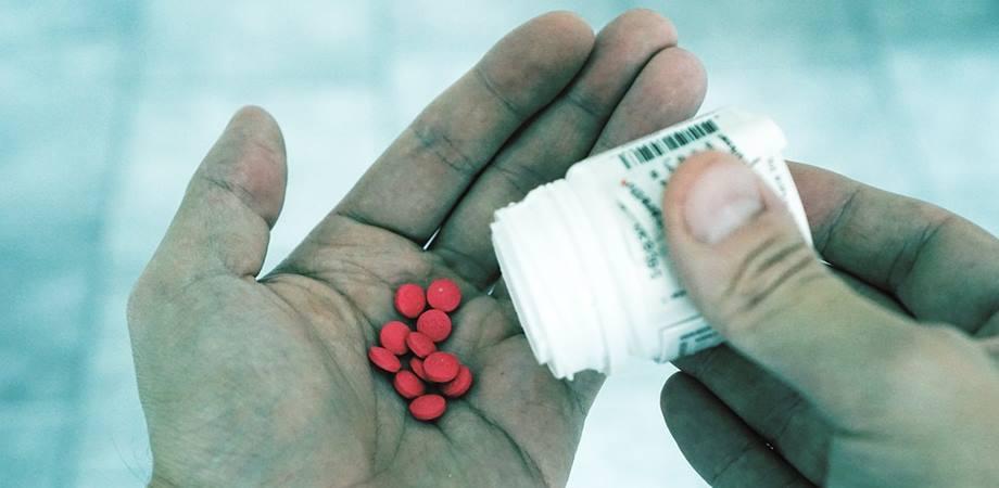 tiroidita autoimuna cauze medicamente