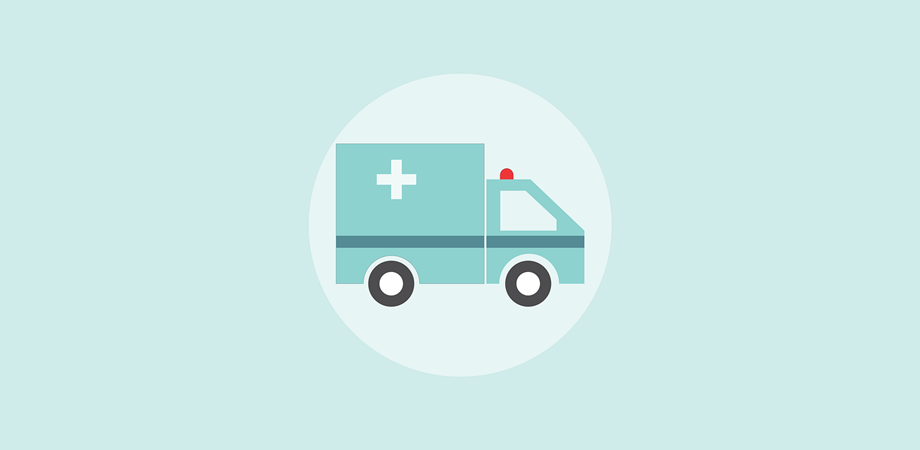 urgenta medicala