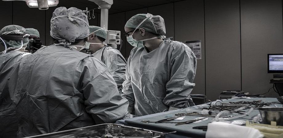 Cum se trateaza anevrismul de aorta?