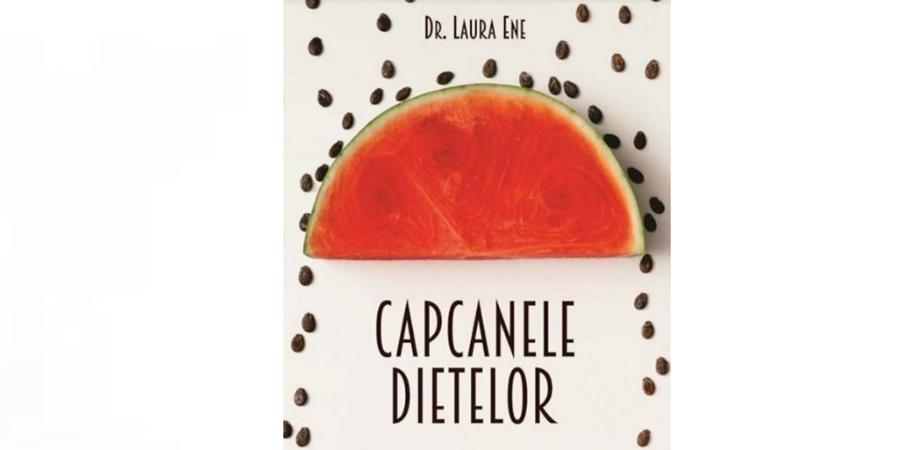 Capcanele dietelor