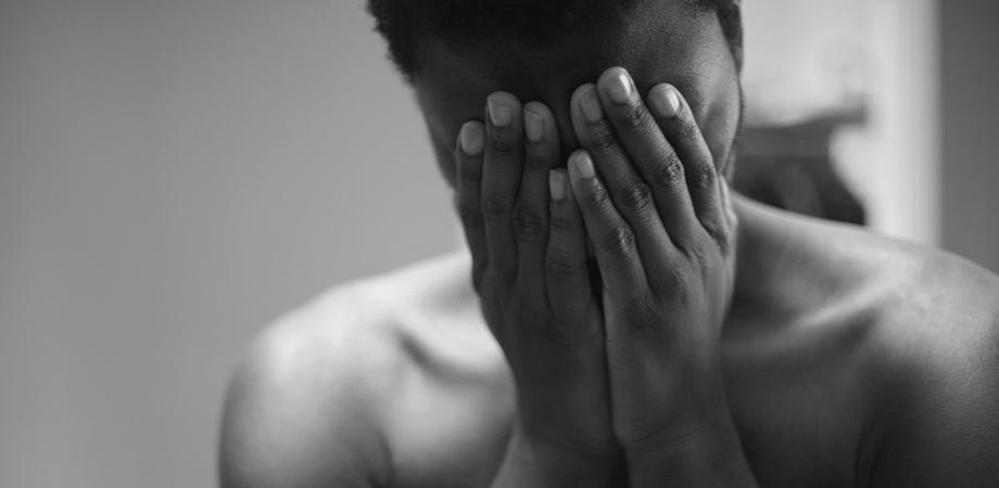 durata actului sexual înainte de erecție mult timp un om nu are erecție de ce