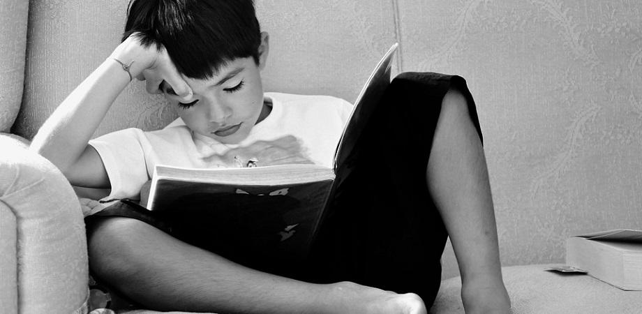 Tipuri de dislexie
