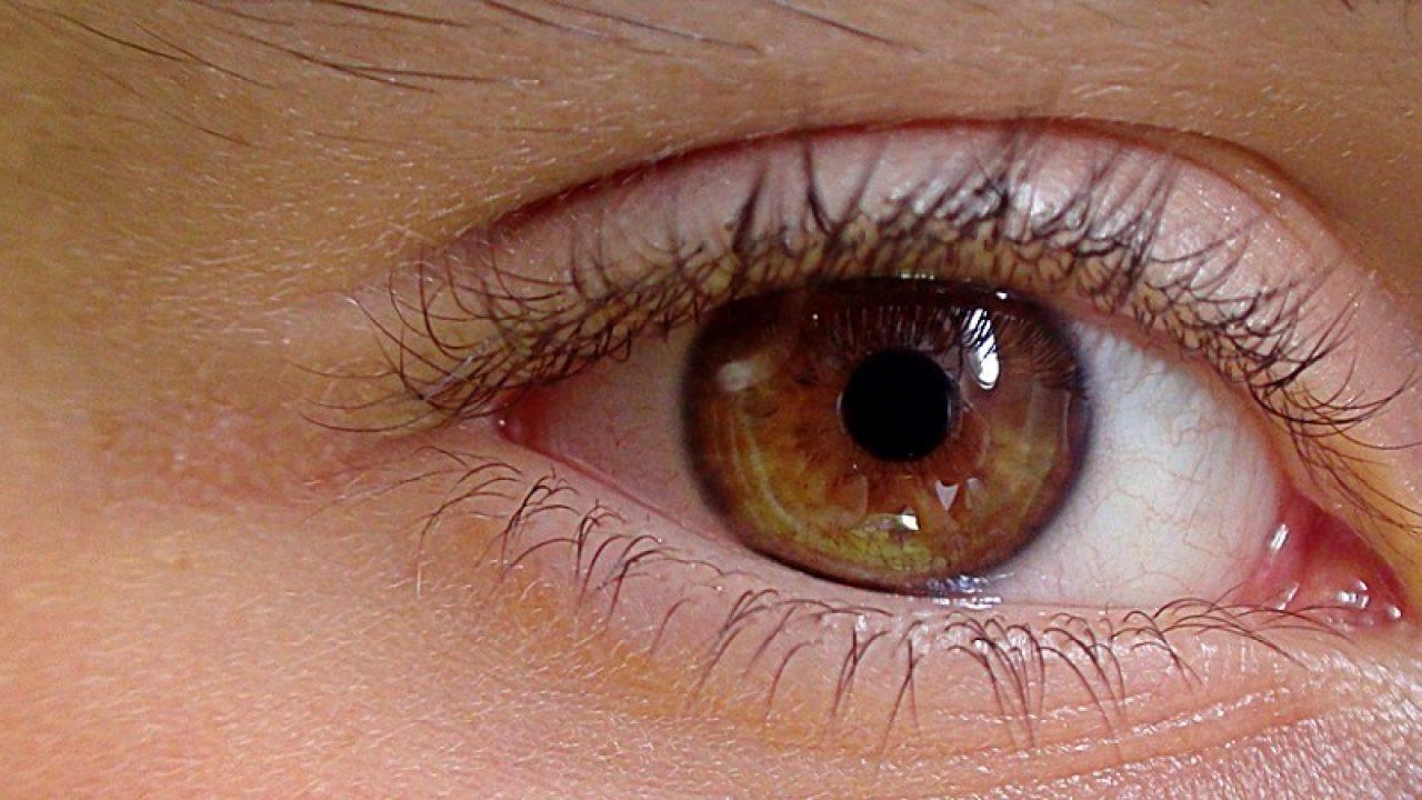 miopia si hipermetropia - Hipermetropia este cea mai bună rețetă