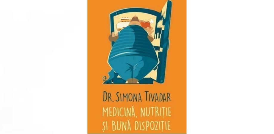 Medicina Nutritie si Buna Dispozitie