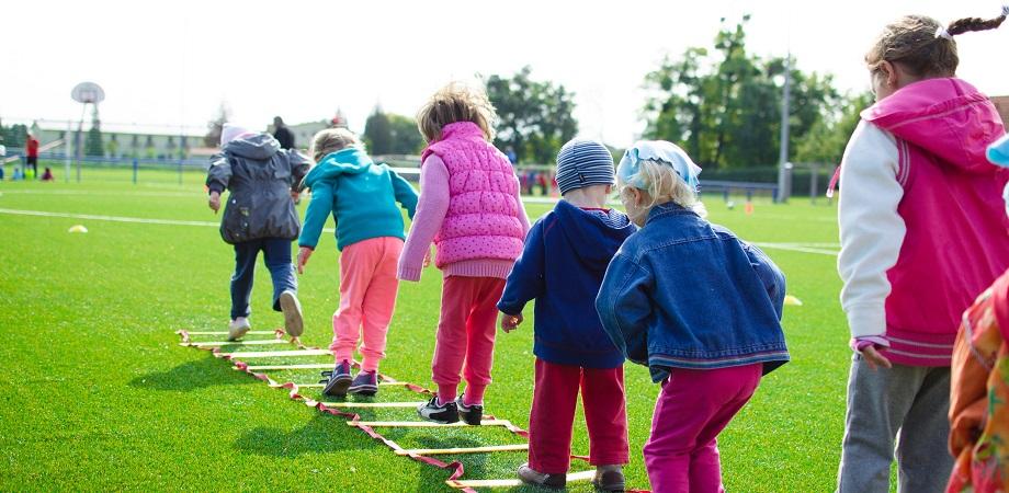 Care sunt tulburarile de crestere la copii?
