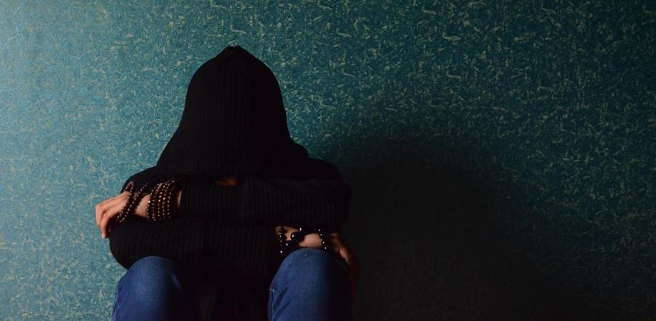 Cele mai frecvente tulburari mintale