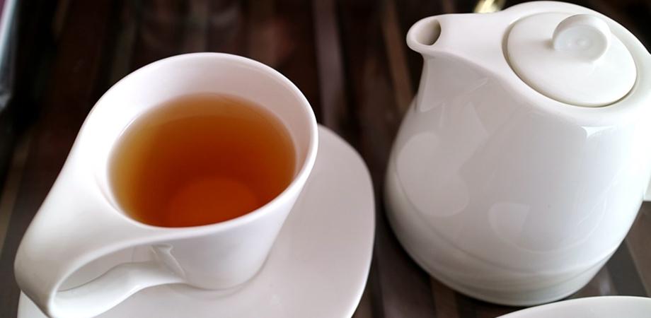 ceai de coada calului