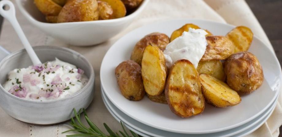 dieta cu cartofi beneficii