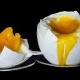 dieta cu oua