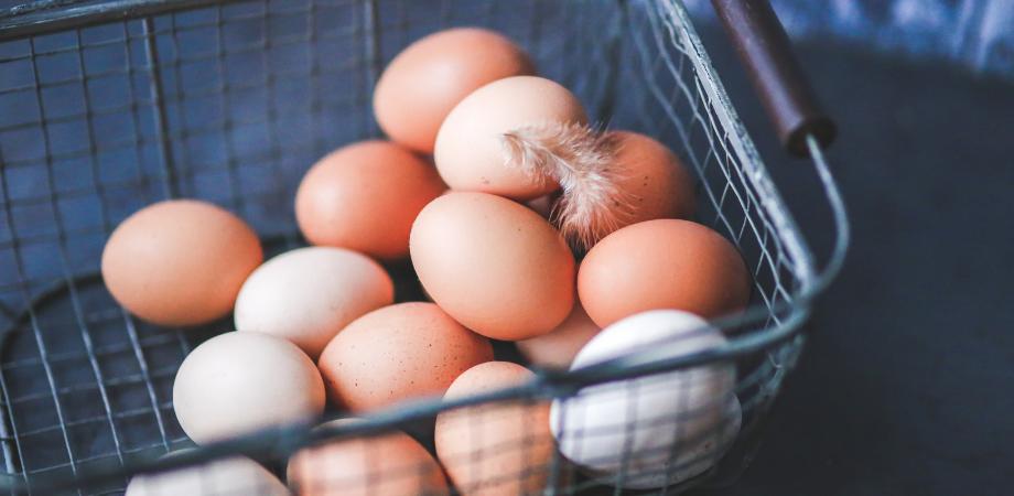 slabeste cu dieta cu oua
