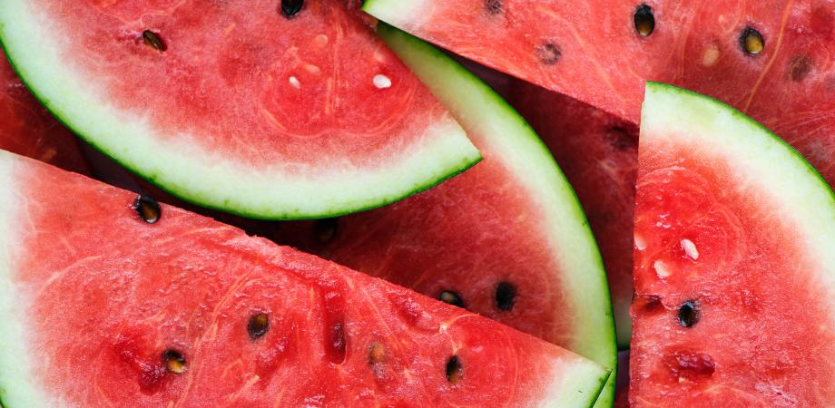 dieta cu pepene verde