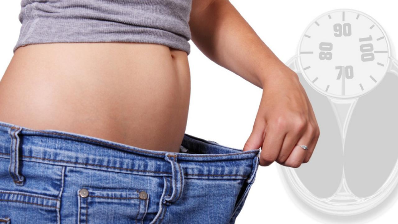 pierderea in greutate si fara pofta de mancare