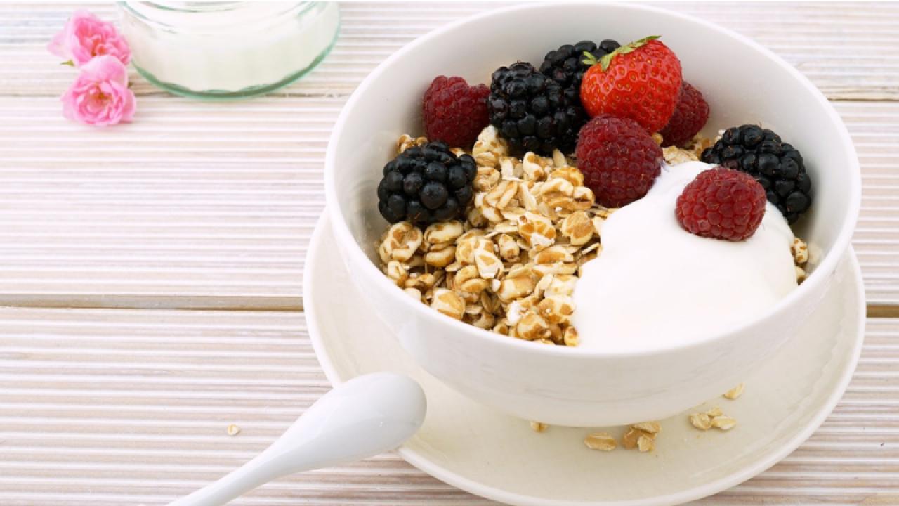 beneficiile ovăzului rulat pentru pierderea în greutate