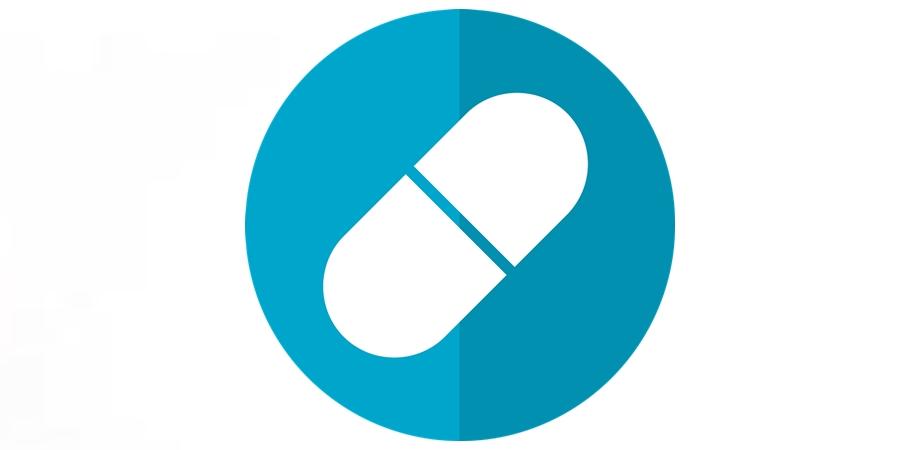 indicatii pastila de a doua zi