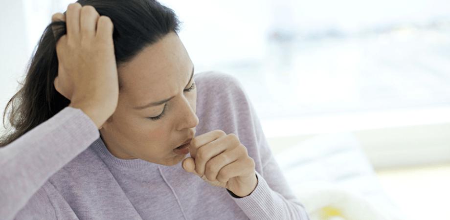 nas infundat simptome