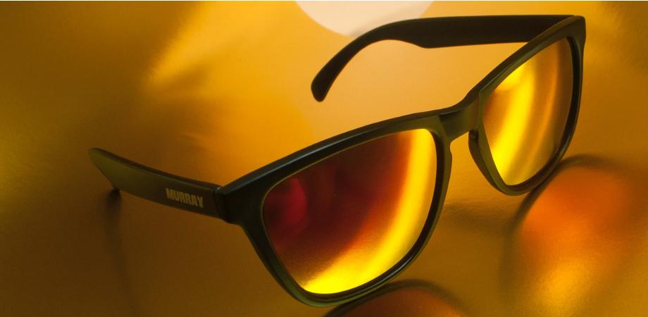 tipuri de ochelari de soare
