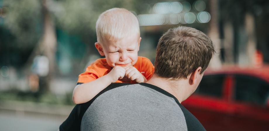 ocluzia intestinala la copii