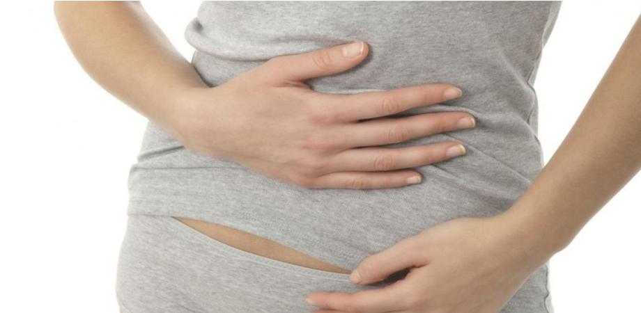 ocluzia intestinala