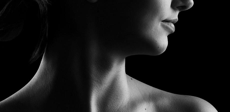 probleme cu tiroida