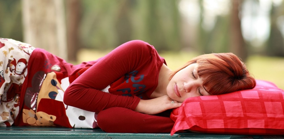 simptome tiroida