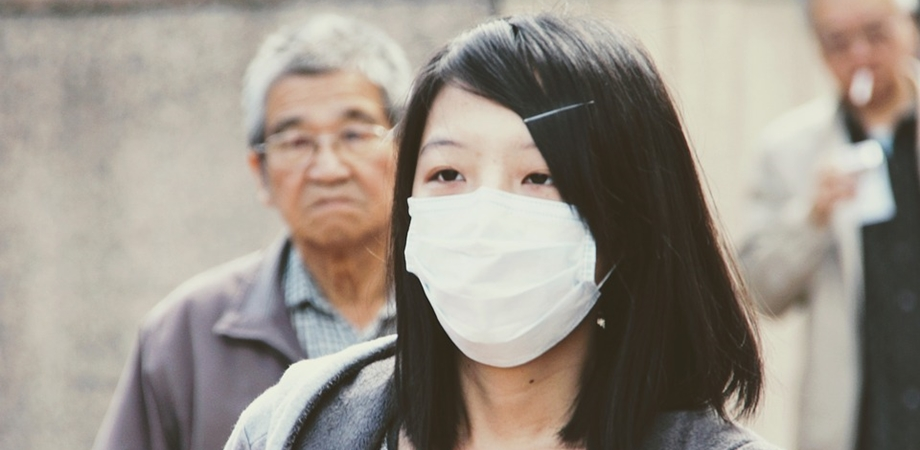 transmitere viroza respiratorie