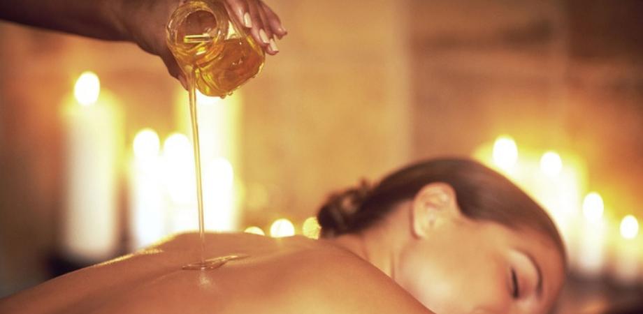 ulei de argan pentru ingrijirea pielii