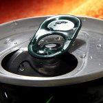 Bauturi energizante – efecte si riscuri pentru sanatate
