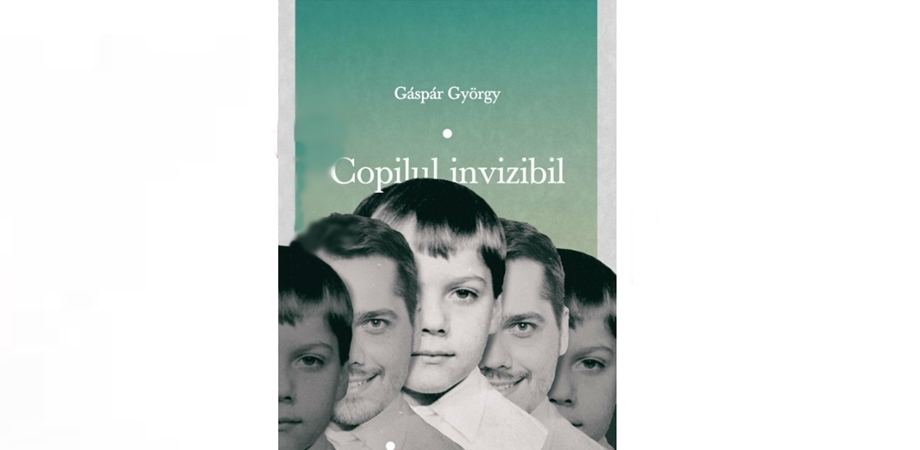 Copilul invizibil Gaspar