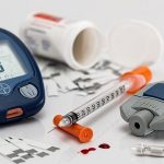 Diabetul la copii – cauze, simptome, tratament