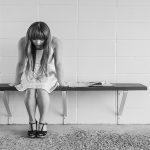 Fistula anala – ce este, cauze, simptome, tratament