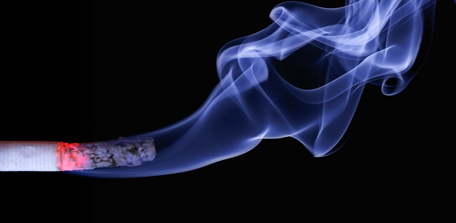 Tratamentul dependentei de tutun