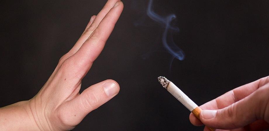 Ghid - cum sa te lasi de fumat