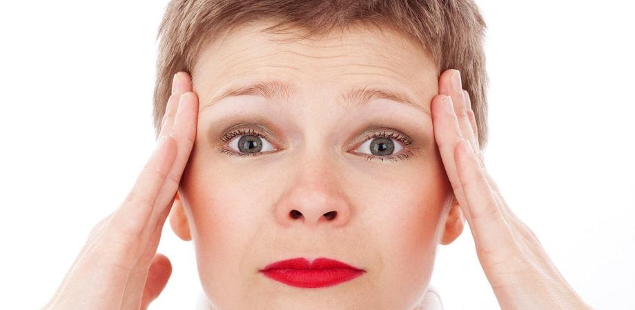 Ce este hidrocefalia?