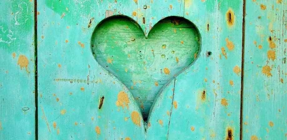 Q10 pentru sanatatea inimii
